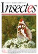 Insectes, 190 - Bulletin n°190