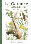 La Garance Voyageuse, 116 - Bulletin n°116 Plantes et musiques