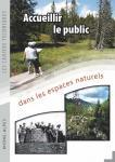 Accueillir le public dans les espaces naturels