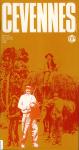 Cévennes, 25 - 1983 - Bulletin N°25
