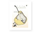 La Hulotte, 95 - Le Journal de la Reine des Frelons