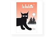 La Hulotte, 102 - Le lynx boréal