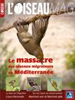 L'Oiseau magazine, 128 - Bulletin n°128
