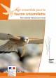 Plan national d'actions du faucon crecerellette en France 2010-2014