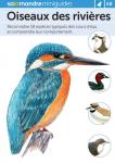 Oiseaux des rivières
