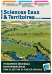 Sciences Eaux & Territoires, 19 - Intégration des enjeux environnementaux dans la gestion du foncier agricole