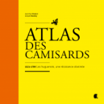 Atlas des Camisards