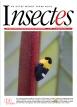Insectes, 188 - Bulletin n°188