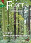 Forêt-entreprise, 254 - Douglas, itinéraires diversifiés