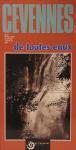 Cévennes, 50 - 51 - 52 - 1994 - Bulletin N°50 - 51 - 52 - De toutes eaux