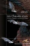 Les chauves souris de France, Belgique, Luxembourg et Suisse