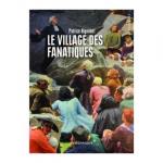 Le village des fanatiques