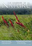 Le Courrier de la Nature, 321 - Bulletin n°321