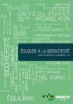 Eduquer à la biodiversité