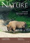 Le Courrier de la Nature, 309 - Bulletin n°309