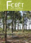 Forêt-entreprise, 235 - Dynamic Bois en région