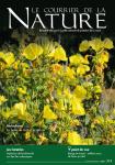 Le Courrier de la Nature, 314 - Bulletin n°314