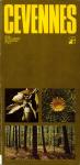 Cévennes, 6 - 7 - 1976 - Bulletin N°6 - 7