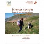 Pastum, Hors-série - Sciences sociales, regards sur le pastoralisme contemporain en France