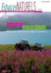 Espaces Naturels, 20 - Agriculture et espaces naturels : vers de nouveaux équilibres ?