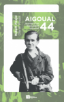 Aigoual 44