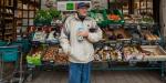 « Quelque chose est possible ici, même avec un salaire modeste » : la revanche des épiceries et des arrière-pays dans les Cévennes et sur l'Aubrac