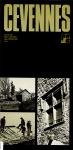Cévennes, 2 - 1974 - Bulletin N°2
