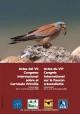 Actes du VIIe Congrès international sur le faucon crécerelette