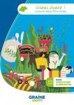 Graine d'avenir !, 1 - Agriculture alimentation