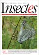 Insectes, 193 - 2019 - Bulletin n°193
