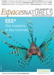 Espaces Naturels, 64 - EEE* des invasions et des hommes