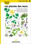 Les plantes des murs
