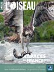L'Oiseau magazine, 19 - Hors série : Rapaces de France