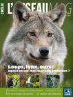 L'Oiseau magazine, 125 - Bulletin n°125