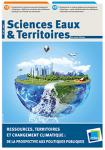 Sciences Eaux & Territoires, 22 - Ressources, territoires et changement climatique