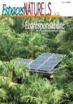 Espaces Naturels, 22 - Ecoresponsabilité, les gestionnaires aussi