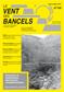 Le vent des bancels, 109 - Bulletin n°109