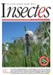 Insectes, 172 - bulletin n°172