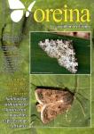 Oreina, 49 - Découvertes remarquables en Corse