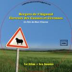 Bergers de l'Aigoual, éleveurs des Causses et Cévennes