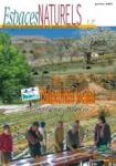 Espaces Naturels, 17 - Natura 2000 : collectivités locales, nouveaux pilotes