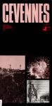 Cévennes, 4 - 1975 - Bulletin N°4