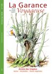 La Garance Voyageuse, 129 - Bulletin n°129