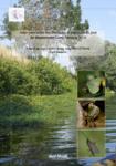 Atlas provisoire des libellules et papillons de jour du département Gard