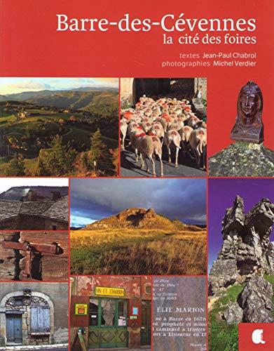 Barre-des-Cévennes la cité des foires