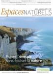 Espaces Naturels, 67 - Puiser l'énergie sans épuiser la nature