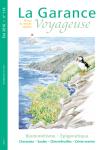 La Garance Voyageuse, 114 - Bulletin n°114