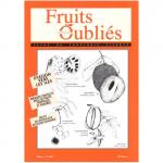 Fruits Oubliés, 1998-14 - Les agrumes – Espèces fruitières à la Réunion