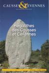 Causses et Cévennes, n°1 - Mégalithes des causses et Cévennes
