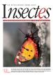Insectes, 180 - bulletin n° 180